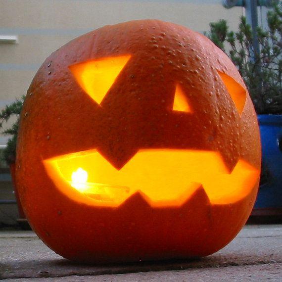#Jack O Lantern #Heirloom #Pumpkin Seeds Non GMO
