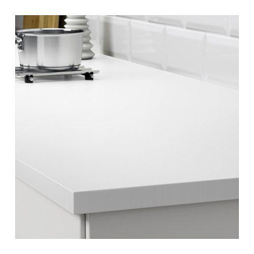 ekbacken arbeitsplatte doppels 186x2 8 cm ikea home pinterest projekte. Black Bedroom Furniture Sets. Home Design Ideas