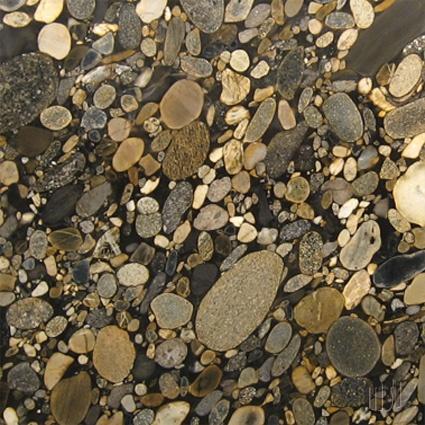 17 Best Images About Granite On Pinterest Kashmir White