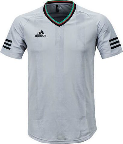 f4be2e39 Compare prices for Adidas Tango Future Jersey AZ3590. Read member reviews  and product details for