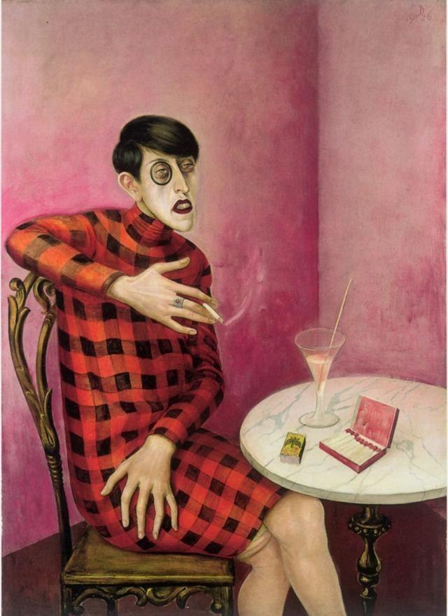 """Beaubourg réécrit toute l'histoire de l'art - """" Arts visuels - Ré-accrochage culotté au Centre Pompidou, à Paris, avec """"Modernités plurielles"""" pour la période 1905-1970. Les immenses collections du musée sont revues selon de nouveaux critères, une nouvelle histoire de l'art, mettant en lumière les mouvements artistiques des autres continents, trop négligés. (...)"""""""