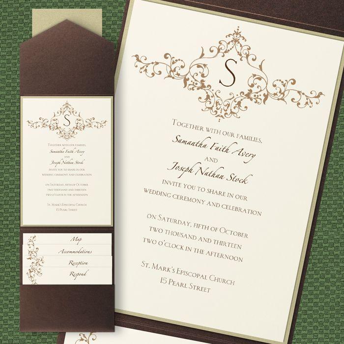 sample spanish wedding invitations%0A Wedding InvitationsDiscount Wedding Invitations for your wedding