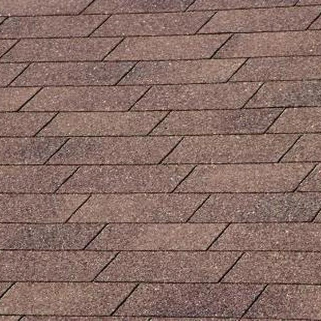 Learn All About Roofing In This Article Asphalt Roof Shingles Roof Paint Asphalt Shingles