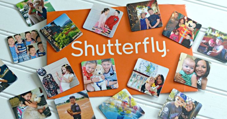 Shutterfly Coupon Code – 50% Off Everything Do you have kids graduation this spring? There is a Shutterfly promo code that will get you unlimited 4×6 photos and everything else is 50% off. You also get free shipping on orders over $49. Think graduation announcements! Use the...