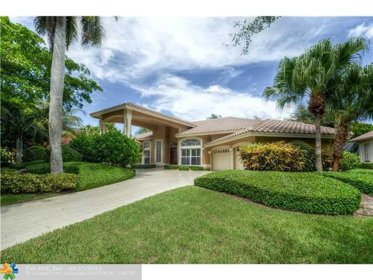 27 best images about coral springs homes for sale on for Icf homes for sale in florida