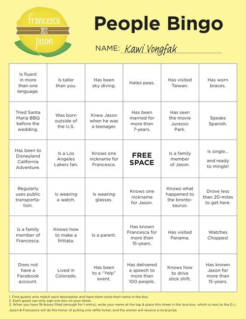 1000 Images About Mops Ideas On Pinterest Bingo Eye