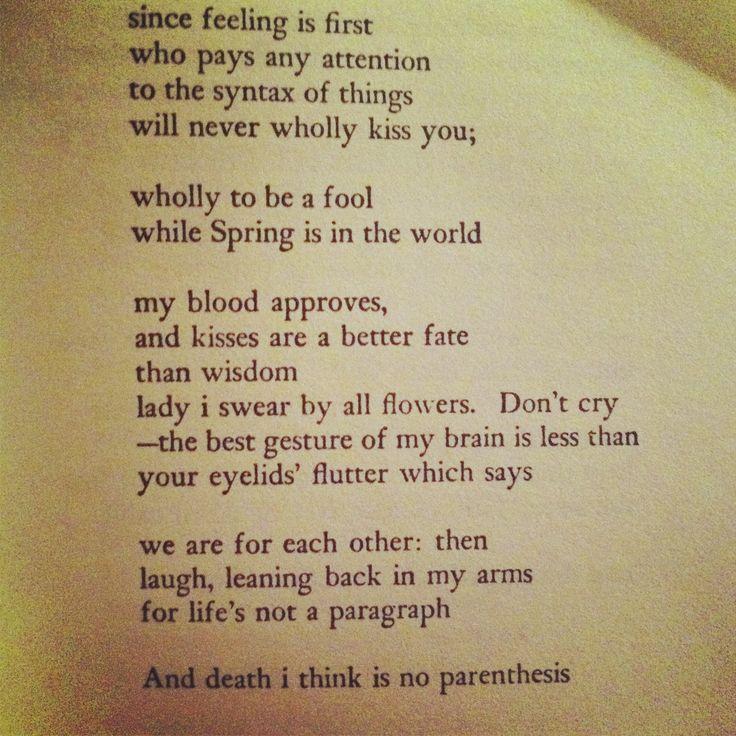ee cummings complete poems pdf