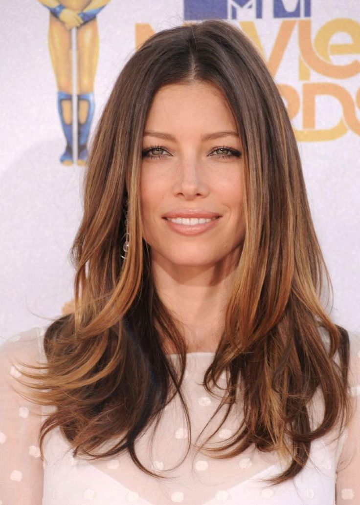 find this pin and more on beauty jessica biel