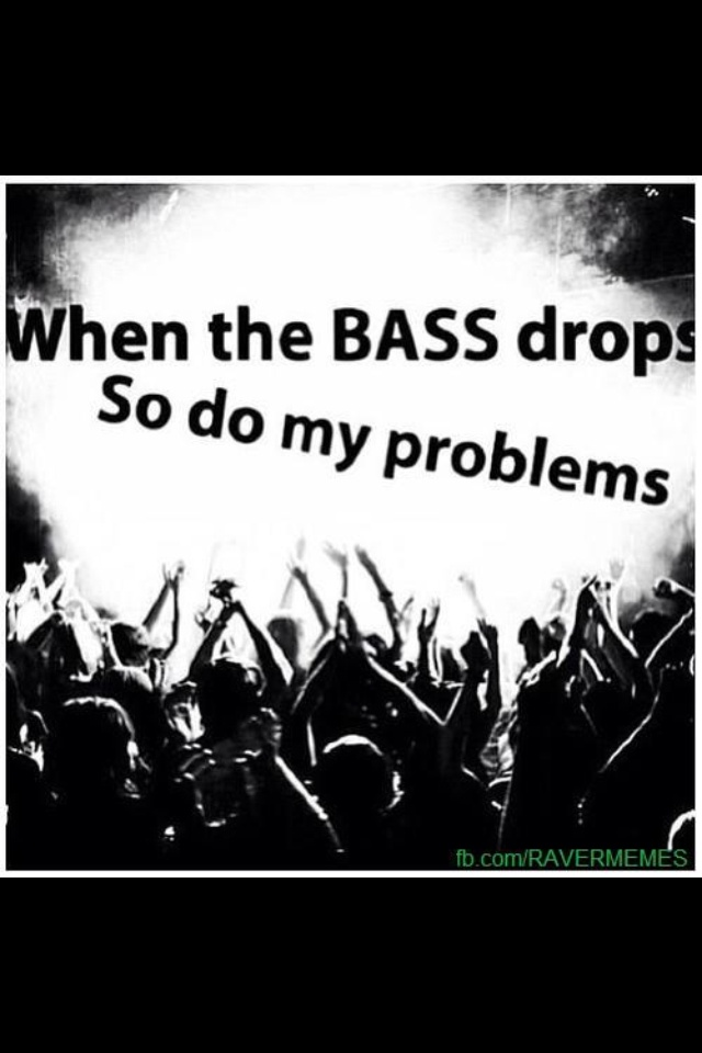 76 best bass obession images on pinterest dubstep skrillex and some problems are easily fixed drum and bass and breaks bass lines are the phattest in the world voltagebd Gallery