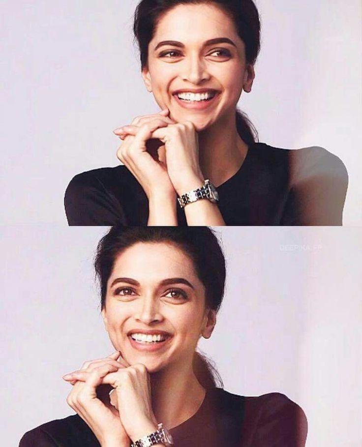 Gorgeous smile!!