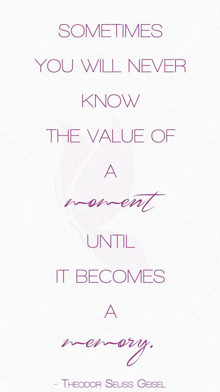 #ReminiscentStudio #RCentStudio #TheodorSeussGeisel #Quote #PositiveThinking #Thought #ThoughtOfTheDay #MondayMotivation #MotivationMonday #MotivationalMonday