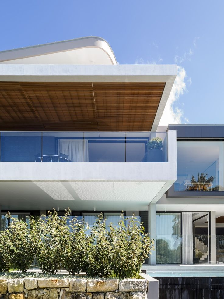 Gallery of MDS / Corben Architects - 2