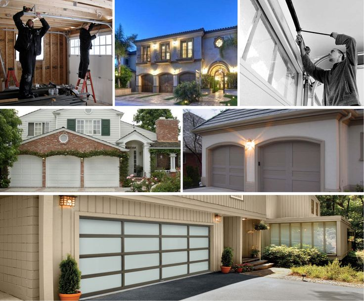 The 17 best Wood Garage Doors images on Pinterest Garage Doors Long Island on antique doors, pet doors, roll up doors, roller doors, house doors, wrought iron doors, shop doors, warehouse doors, commercial doors, security doors, cabinet doors, sectional doors, storm doors, automatic doors, greenhouse doors, accordion doors, folding doors, shed doors, storage doors, front doors,