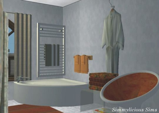 Picture Gallery Website Apartment Inside the London Arches Pic set Bathroom