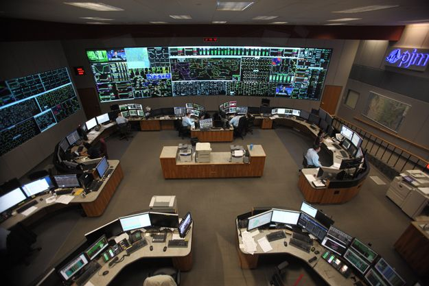 7 Most Useful Network Monitoring Tools