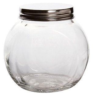 M s de 25 ideas incre bles sobre vidrio redondo en for Cristal redondo para mesa