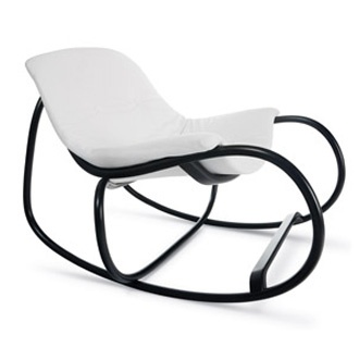 Michal Riabič Wave Armchair Modern Chairs Pinterest
