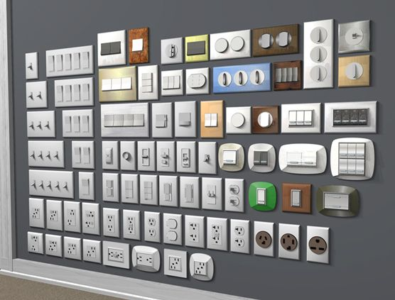 31 best images about Electrical on Pinterest | Islands ...