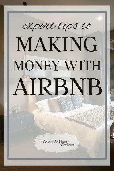 Several successful Airbnb hosts share their experiences and tips. Learn how they are making up to $7,000 per week as Airbnb hosts.