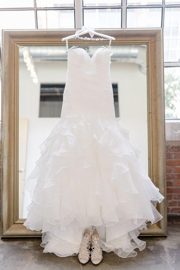 What a skirt!! | Raleigh Durham wedding, Raleigh Durham