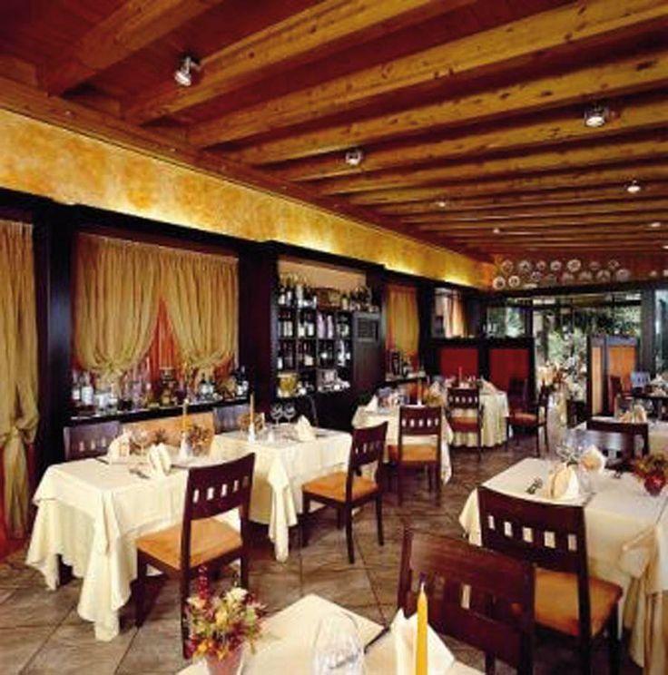 HOTEL DOLCI COLLI ***  Peschiera del Garda (VR): http://www.hotel-economici-daydreams.it/ricerca-hotel-europa/Italia/Veneto/Peschiera-del-Garda/HOTEL-DOLCI-COLLI