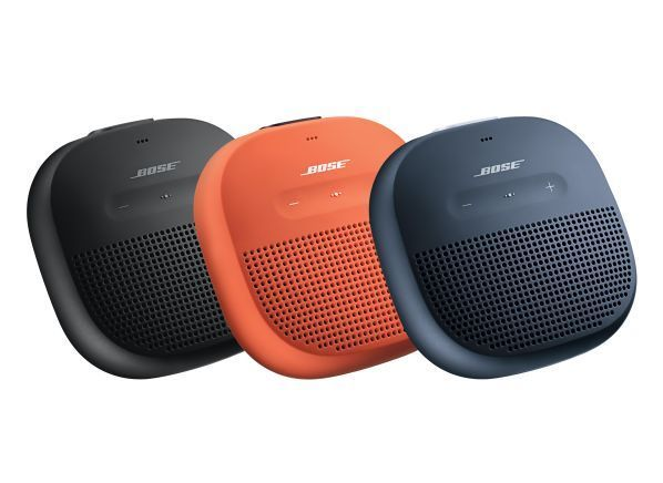 The Best Bluetooth Speakers For Indoor And Outdoor Fun Wireless Speakers Bose Bluetooth Speaker Mobile Speaker