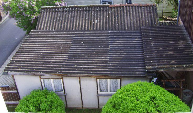 Asbestos Removal Grants, Indeed Or No?