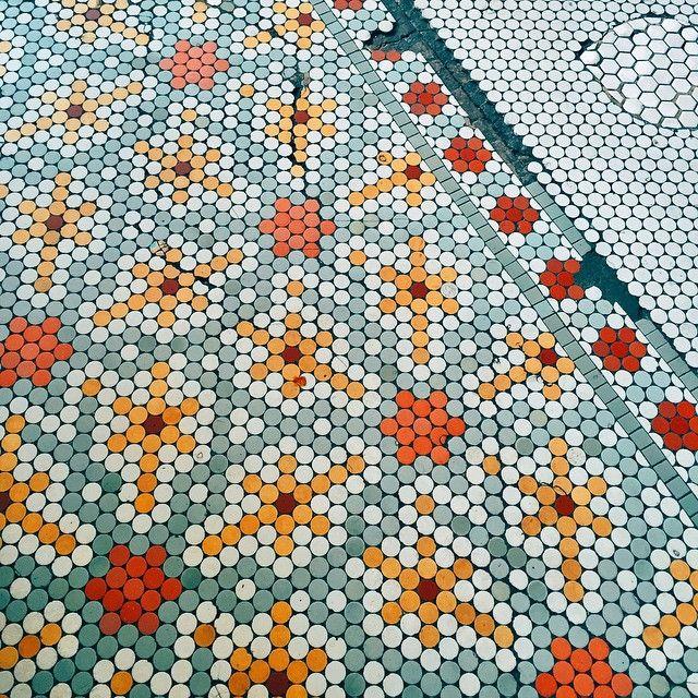 1581 besten c orient persian tiles h keln bilder auf. Black Bedroom Furniture Sets. Home Design Ideas