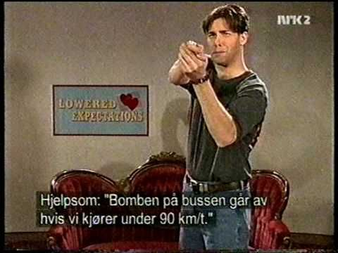 Expectations dating site mad tv