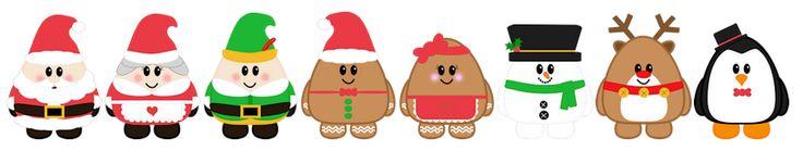 http://www.thepurplepumpkinblog.co.uk/2016/11/free-printable-advent-calendar-christmas-countdown.html?utm_source=Weekly+Newsletter&utm_campaign=b1ef3496b2-Weekly+Blog+Digest&utm_medium=email&utm_term=0_3b68c5d19a-b1ef3496b2-137116293