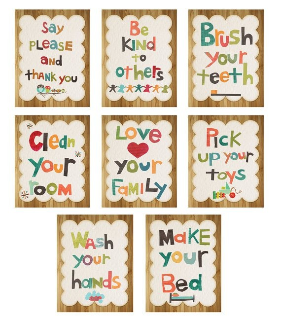best manners school images good manners manners good manners wall cards