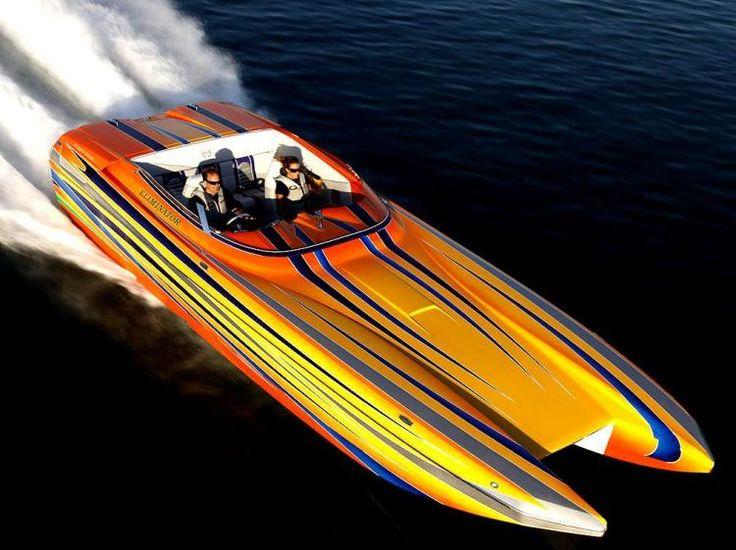 New 2012 Eliminator Boats 28 Speedster High Performance Boat Photos- iboats.com 1