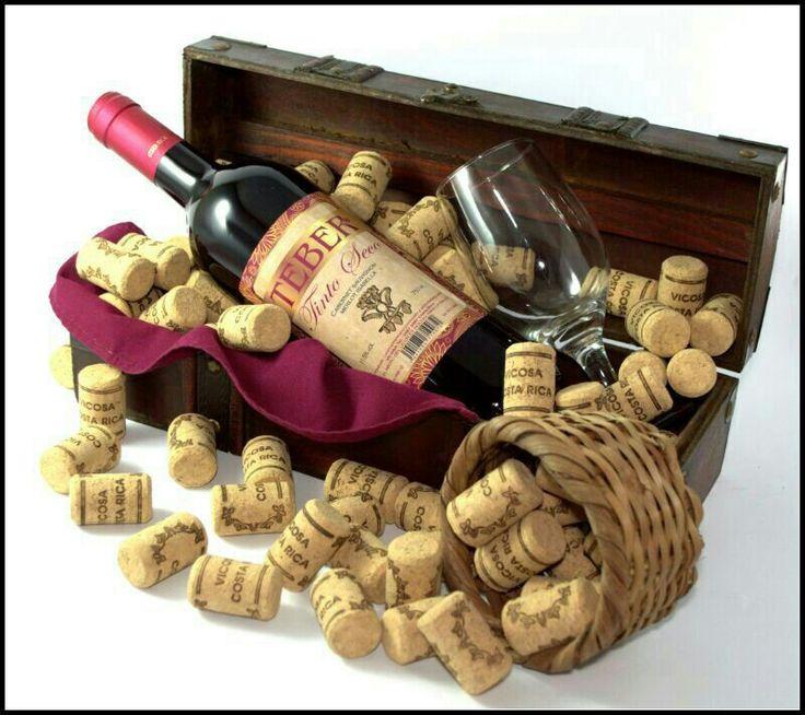El consumo moderado de vino detiene la propagación del cancer de pulmón...