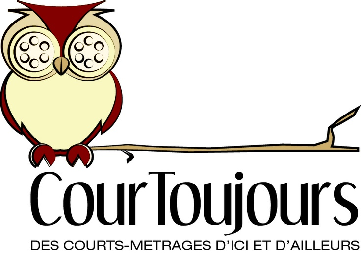 NICE TIME, association des amis du Ciné-club Universitaire de Genève: A venir : Le festival Cour Toujours