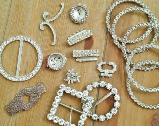 501 best images about cjs crafts jewelry supplies on for Best jewelry making supplies
