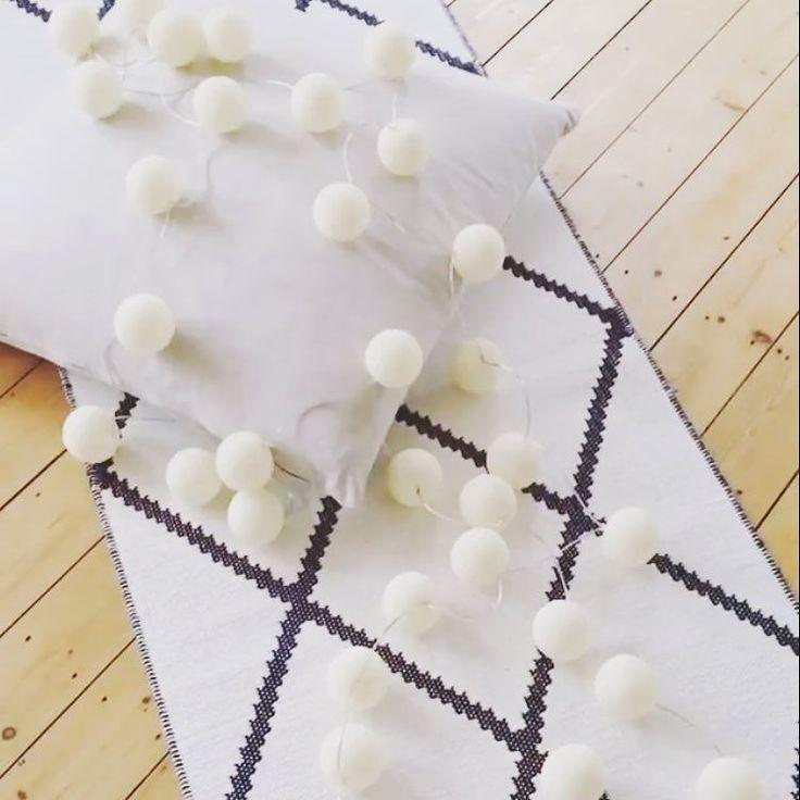 die 25 besten ideen zu dielenboden auf pinterest. Black Bedroom Furniture Sets. Home Design Ideas