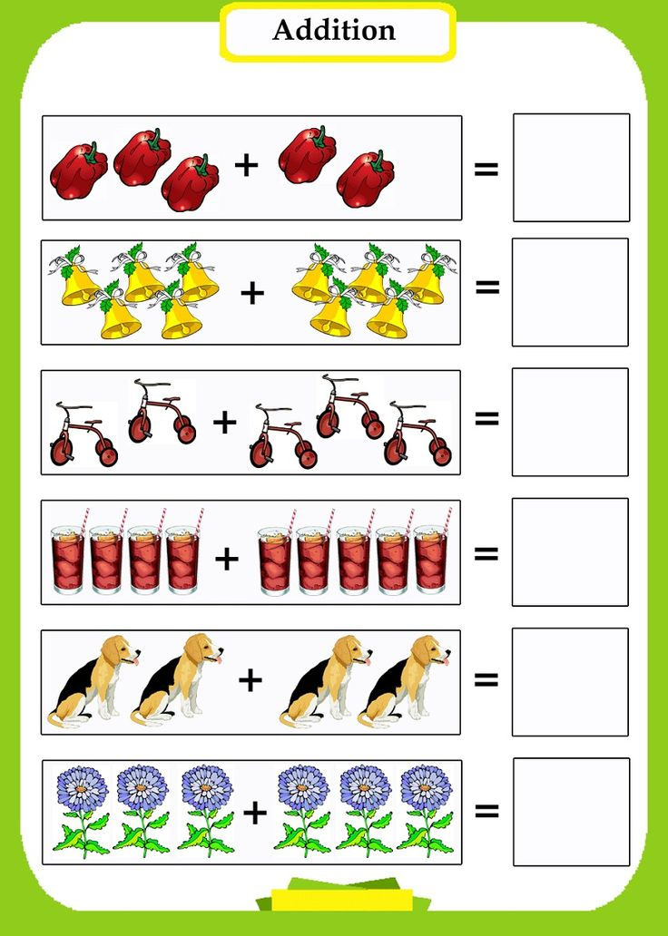 Generous Madness Math Worksheet Printable Worksheets We Re Crazy For ...