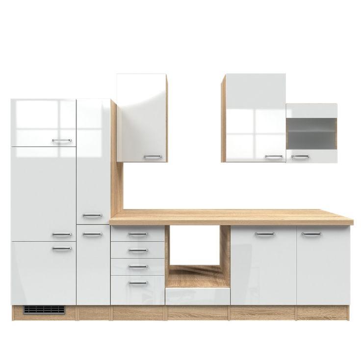 Die besten 25+ Küchenstühle günstig Ideen auf Pinterest