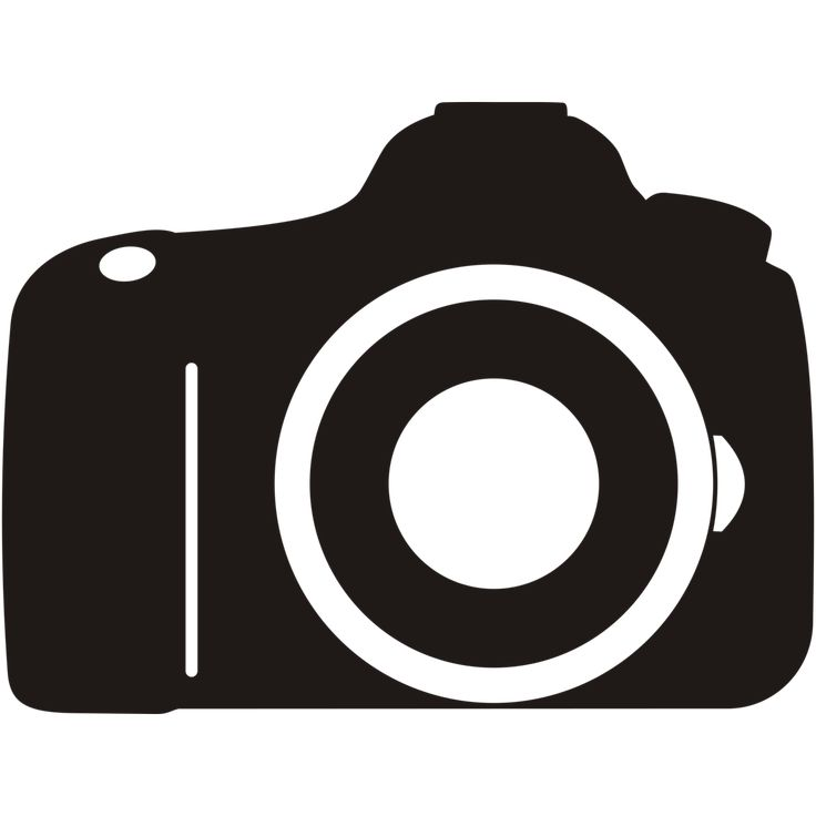 9 best Canon DSLR HD Wallpapers images on Pinterest   Hd wallpaper ...