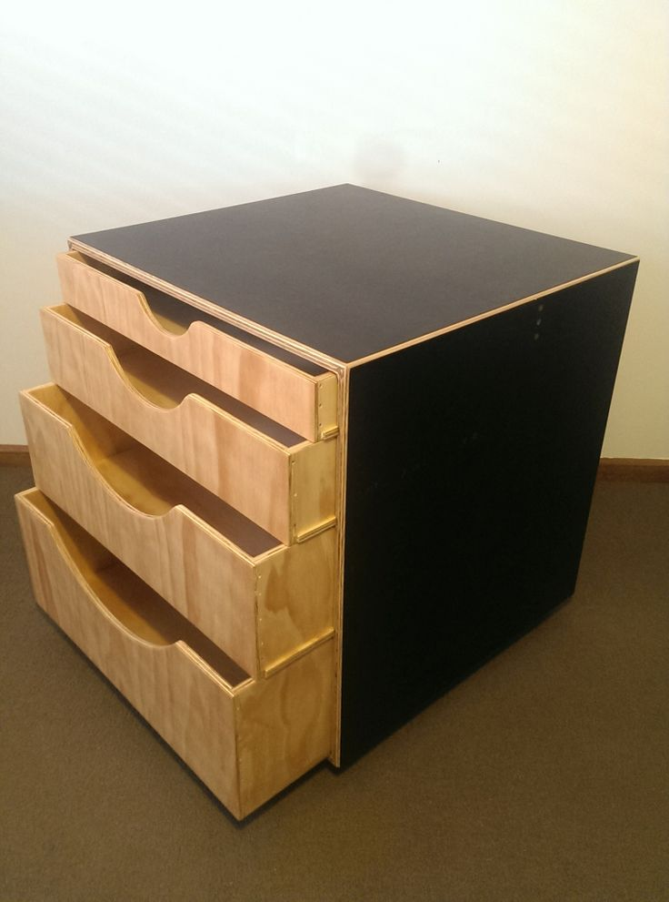 Best + Furniture grade plywood ideas on Pinterest