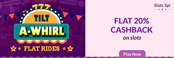 Play #slot #games online with best #cash back offer @houseofbingo
