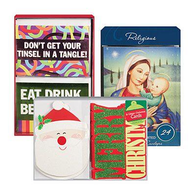 23 best big lots images on Pinterest | Big big, Christmas ideas ...