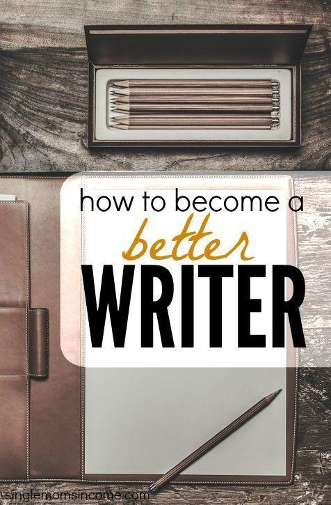 How to start freelance writing