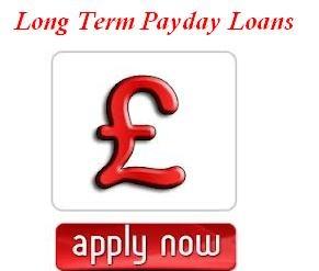 Cash loan roodepoort image 5