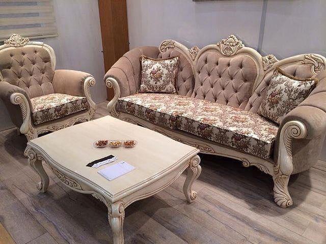 Produksjonsstedet For Ulike Typer Mobler Dekorere Interioret I Bryllupsmote Bryllupsmote Bufettv De Living Room Sets Furniture Furniture Tv Room Decor