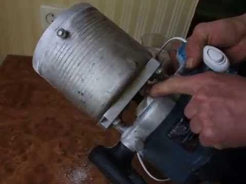 Подписывайтесь на канал пчеловодство https://www.youtube.com/channel/UC2AUAl2BQ8gp-lR6rOggFEQ Это видео о том как сделать улей ящик под нуклеусы нуклеус для ...