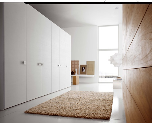 Living Spaces, Wardrobes, Interior, Google, Searching, Wand, Closets,  Armoires, Indoor