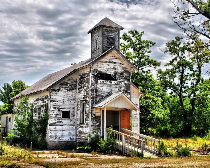 ottawa county christian singles Michigan - ottawa county: single dwelling current function: also known as pillar christian reformed churchnineth st christian reform.