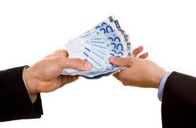 Ingresa a Money Man.es y obtén tu prestamos en 15 minutos - http://www.fengshuiplus.net/ingresa-money-man-obten-prestamos-15-minutos/