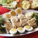 portuguese-food-bacalhau-da-consoada-christmas-eve-cod